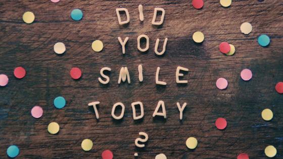 Lachen wirkt- wissenschaftliche Studien