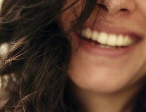 Corona Antigen Schnelltest – Smile to go