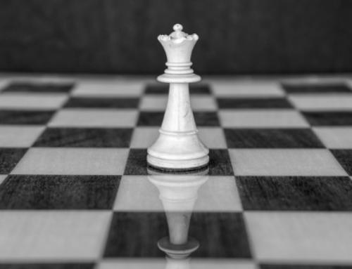 Ist Kompetenz an Ernsthaftigkeit gebunden?